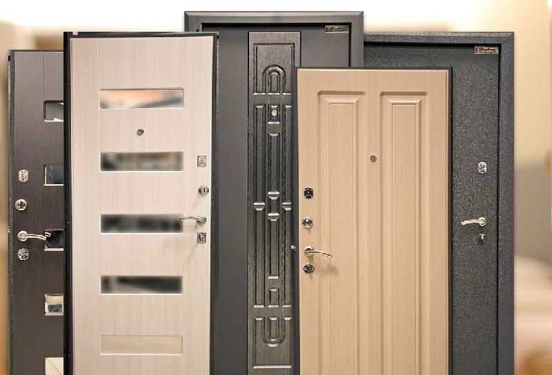 Что нужно знать, чтобы выбрать входную дверь из металла хорошего качества