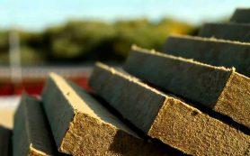 Характеристики и сфера применения базальтового утеплителя