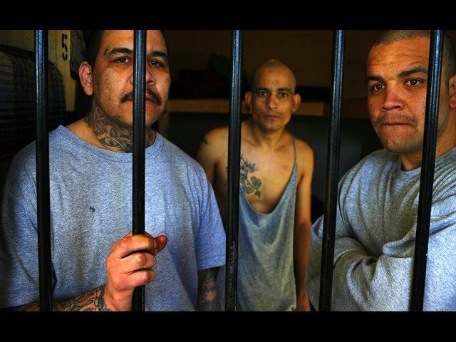 Угроза сесть в тюрьму