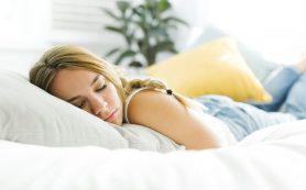 Почему кровать нельзя ставить в угол и хранить под ней вещи