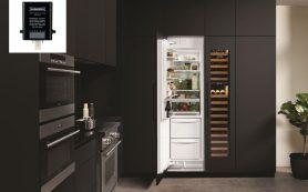 Инновации на кухне: эти технологии оценит каждый