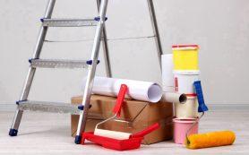 Заповеди идеального ремонта квартиры