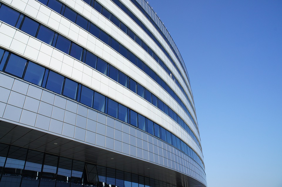 Как быстро подобрать офис в Минске?