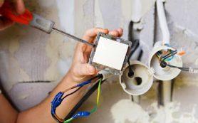 Замена электропроводки в квартире: на что обратить внимание?