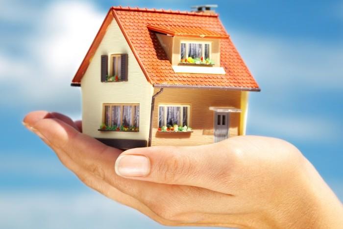 Выход есть: как стать идеальным кандидатом на ипотеку