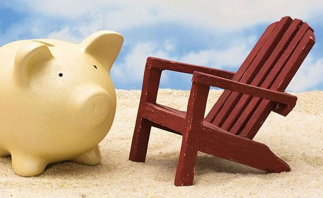 Можно ли выехать за границу с действующим кредитом