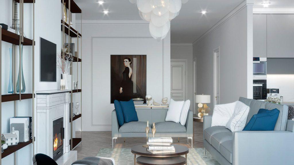 Ремонт и эксплуатация домов из сэндвич-панелей
