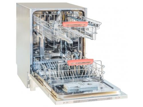 Посудомоечная машина недорого