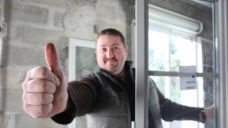 Как выбрать продавца металлопластиковых окон?