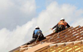 Ремонт и строительство крыш