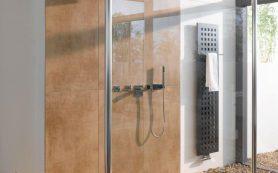 Извечная проблема: ванна или душ в маленьком санузле