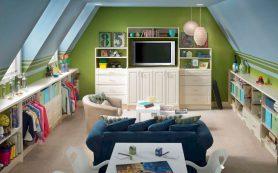 5 вещей, которые создают беспорядок в вашей квартире