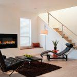 Делаем дизайн проект ремонта квартиры: на что обратить внимание?