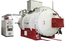 Компания «Vacuumcase»: инновации во всем