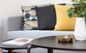 Секрет уюта: как бюджетно обустроить свой дом
