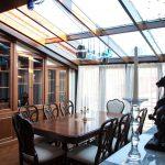 How-to: возвести дополнительный этаж в квартире