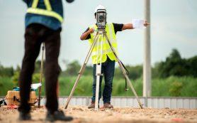 Суть и этапы выполнения инженерных исследований при строительстве