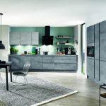 Что можно и чего нельзя делать при перепланировке квартиры