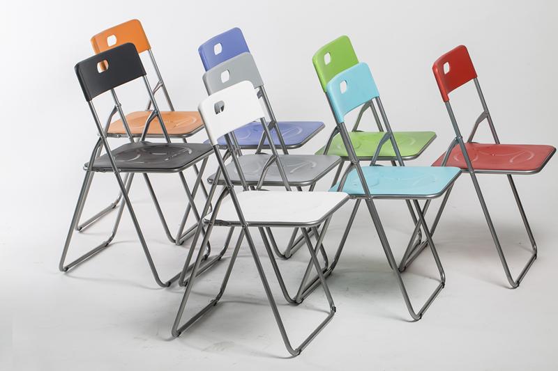 Особенности складной мебели