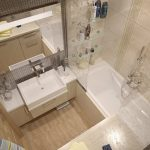 Эмаль ванны: как ее восстановить?