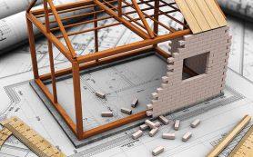 Ни одно строительство не производится без технического надзора