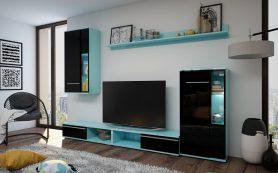 Мебель в Люберцах по приемлемым ценам по вашему заказу