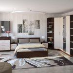 Мебельная компания ХорекМебель