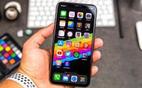 IPhone 12 – новое слово Apple