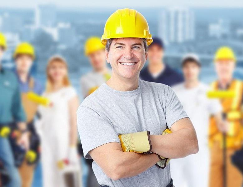 Аутсорсинг в сфере строительства
