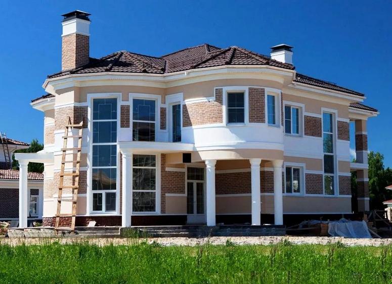 Как сделать умный дом своими руками и по своим сценариям