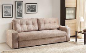 Преимущества и недостатки модульного дивана
