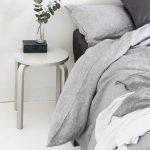 Вещи в спальне, которые могут стать причиной аллергии