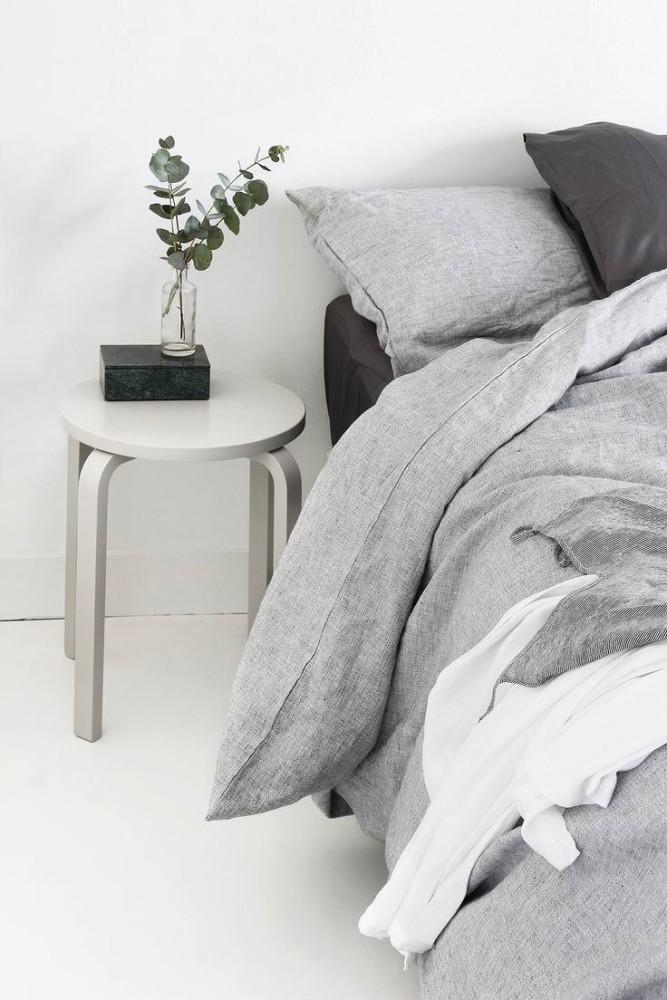 Волшебные подушки для сна