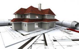 Правила выбора бетона