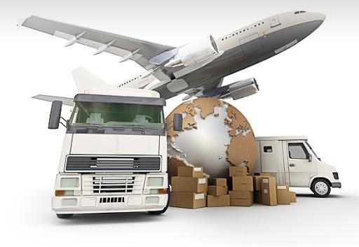 Советы по доставке грузов