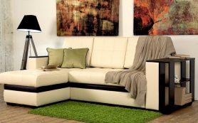 Как правильно выбрать диван: наполнитель и механизм трансформации