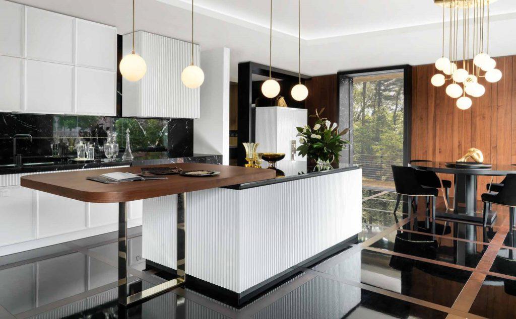 7 важных вещей, которые нужно знать о светодиодной гирлянде