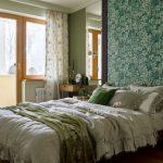 Как создать в квартире атмосферу загородного дома?