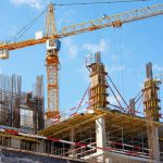 Типичные ошибки при прогреве бетона или как не испортить бетон