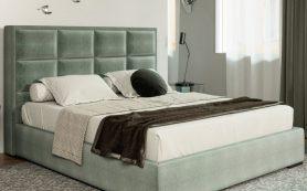 Кровати с подъемным механизмом от производителя