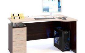 Столы для компьютера в современном доме