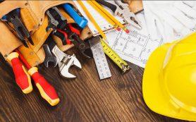 Отделка квартиры с нуля в новостройке — с чего начать