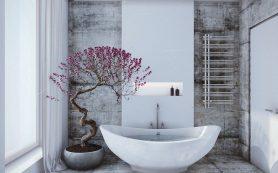 Как расширить и переоборудовать ванную: что можно и чего нельзя