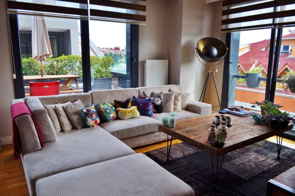 8 популярных ошибок в ремонте квартир: никогда так не делайте!