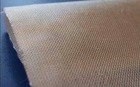 Ткань конструкционная из стеклянных крученых нитей: виды, преимущества и область применения