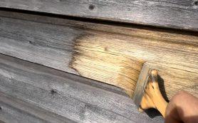 Характеристики древесных отбеливателей