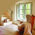 Дизайн детской комнаты с балконом: эксклюзивно, безопасно, комфортно