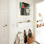 9 спасительных идей, как хранить сумки