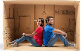 Правила покупки собственной квартиры
