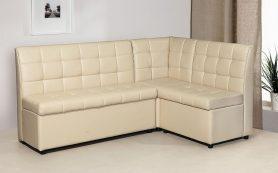 Почему выгодно купить угловой диван